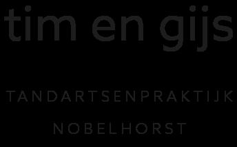 Tandartspraktijk Nobelhorst